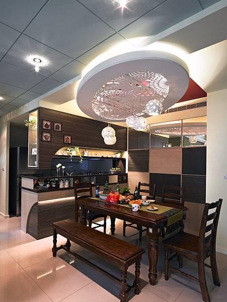 03餐廳竹北李公館photo-1 38325