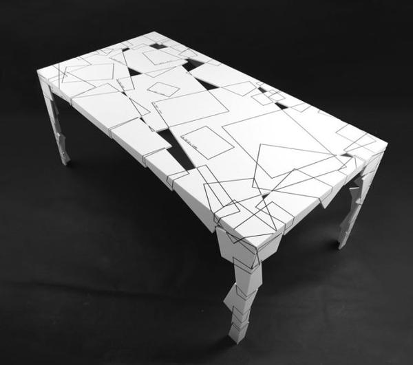the-a-table-by-the-dragos-motica-studio-yatzer-1
