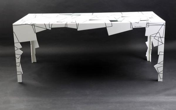 the-a-table-by-the-dragos-motica-studio-yatzer-4