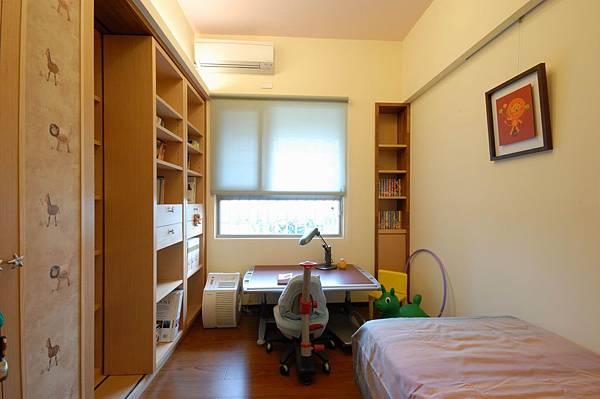 09仁愛路蔡公館09-小孩房15- DSC_0120 (11).JPG