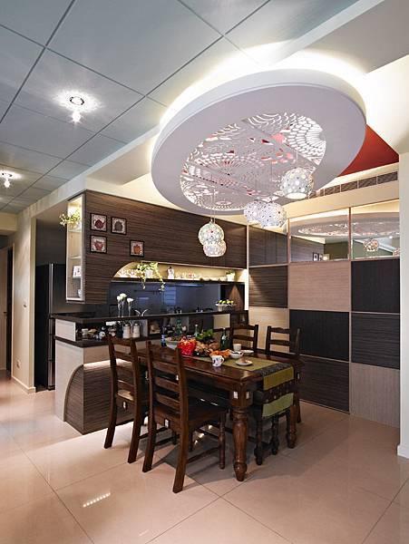 03餐廳竹北李公館photo-1 38323