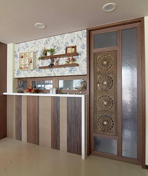 13廚房-松漢大雅鄭公館DSC_0679