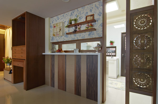 13廚房-松漢大雅鄭公館DSC_0686