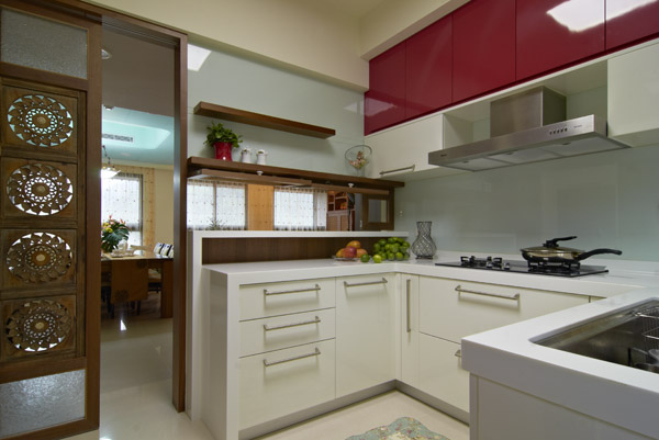 13廚房-松漢大雅鄭公館DSC_0689