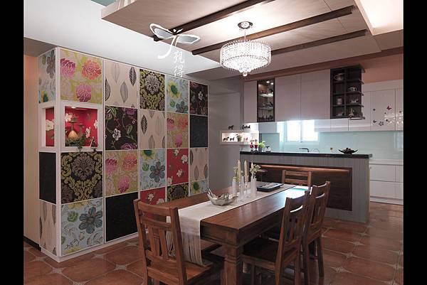 03-餐廳02-20080531JD18C41拷貝