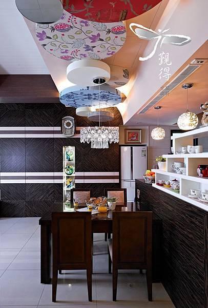 03餐廳-新巨蛋8F王公館photo-1 45027拷貝