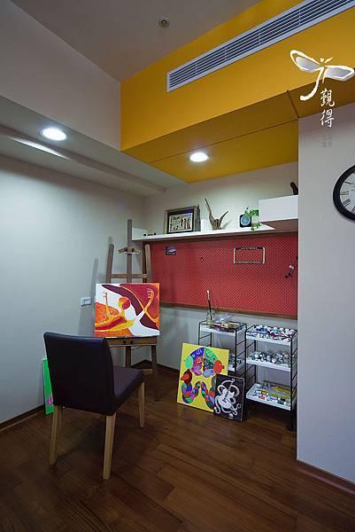 12東帝士詹公館書房04-IMG_0362 (8)拷貝