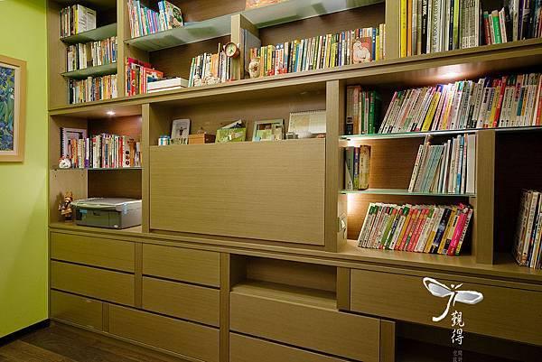 12和平東路呂公館-書房10-VG2K1881 (5)拷貝
