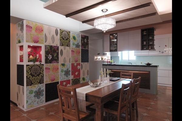 4-餐廳02-20080531JD18C41.jpg