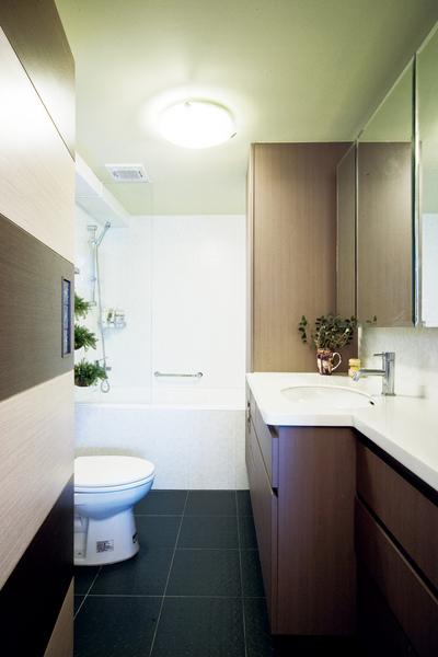 美耐板,浴室,覲得.jpg