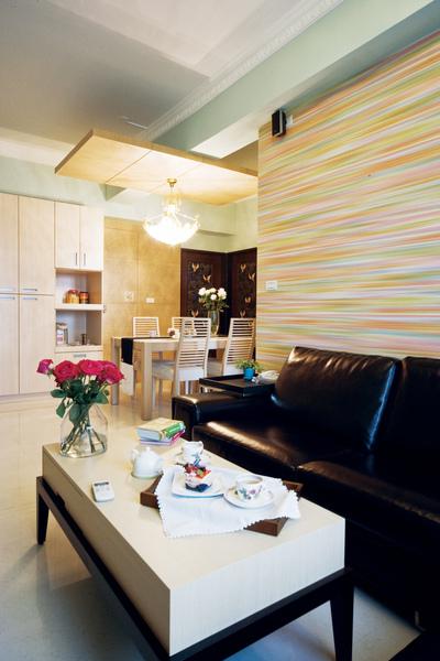 系統家具,造型天花板,覲得.jpg