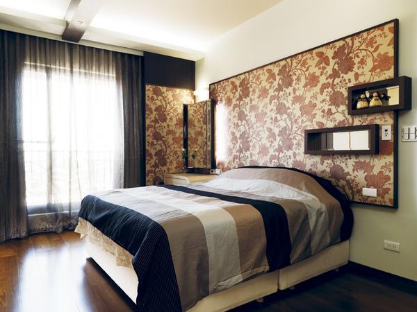 覲得-化妝台床頭櫃設計.jpg