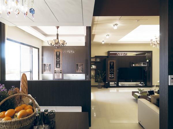 覲得-穿透式設計的和室.jpg