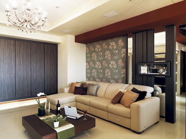 覲得-現代感客廳設計.jpg