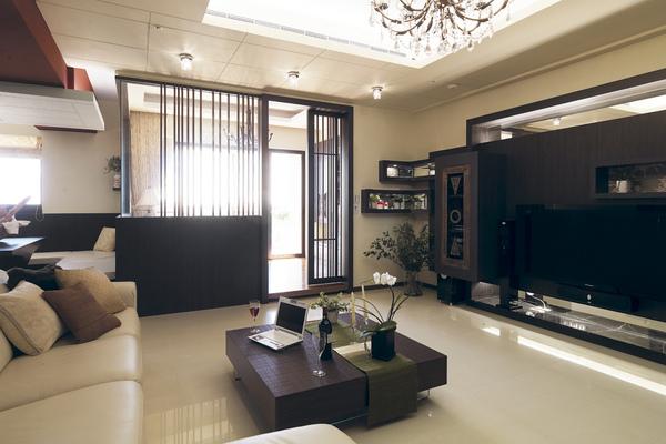 覲得-現代感客廳設計及和室.jpg