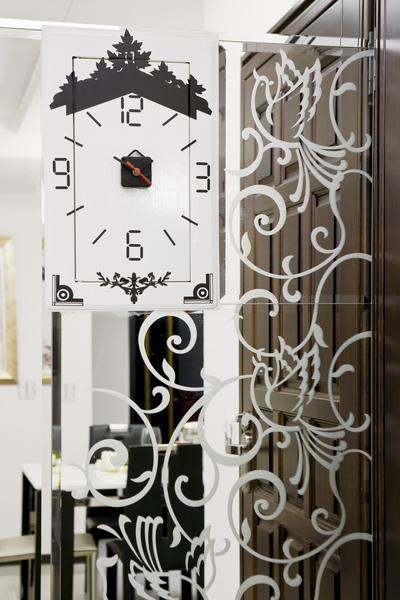 覲得-創意壁貼鐘.jpg