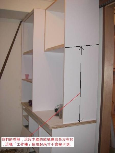 廚房櫃體的疑問.jpg