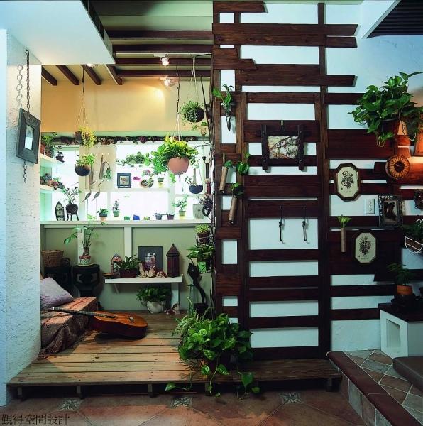 覲得,陽台,花園.jpg