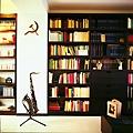 現代風書櫃-覲得.jpg