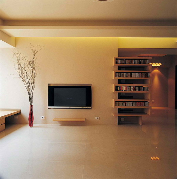 現代風,電視櫃,覲得.jpg