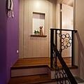 樓梯-端景-覲得.jpg