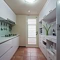 老屋改造-廚房設計-覲得.jpg