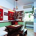 餐廳-展示櫃-覲得.jpg