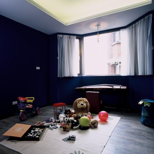 遊戲間,兒童房,覲得.jpg