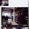 2009台北廚具-覲得p138.jpg