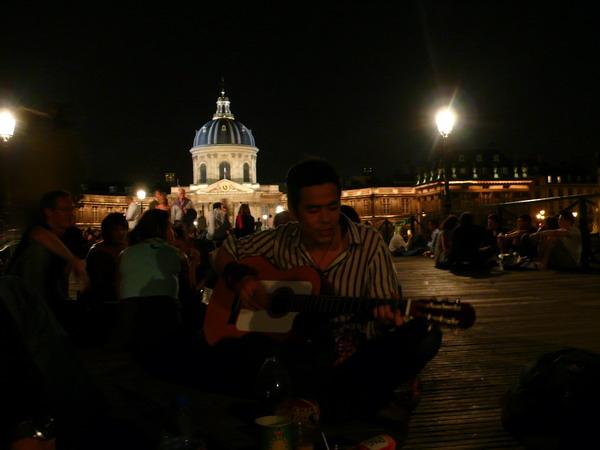 藝術橋的夜晚.jpg