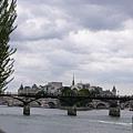 巴黎藝術橋.jpg