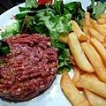 法國韃靼牛肉.jpg