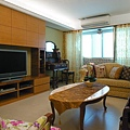客廳設計-電視櫃設計-覲得.jpg