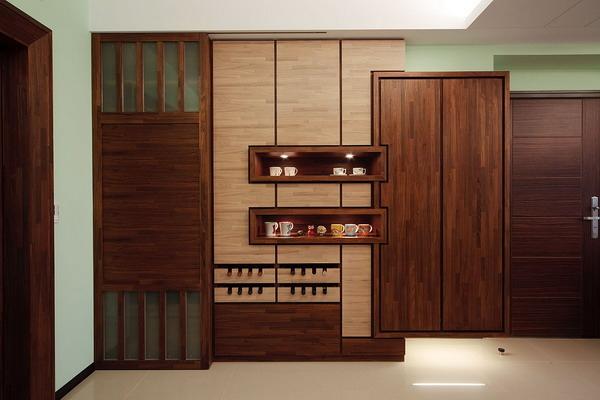 餐具櫃,餐具櫃收納,覲得.jpg