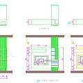 電視櫃立面圖 .jpg