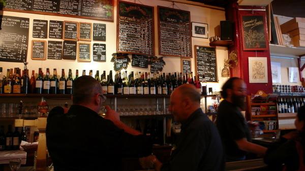 巴黎酒吧.jpg