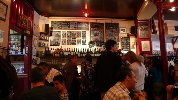 巴黎便宜又好喝的酒吧.jpg