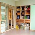 書櫃-和室-覲得.jpg