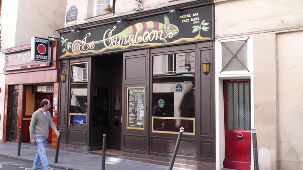 變色龍餐廳招牌-巴黎.jpg