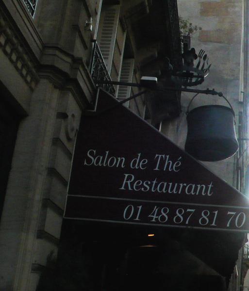 招牌1-巴黎.jpg