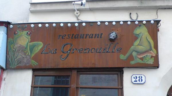 青蛙餐廳招牌-巴黎.jpg