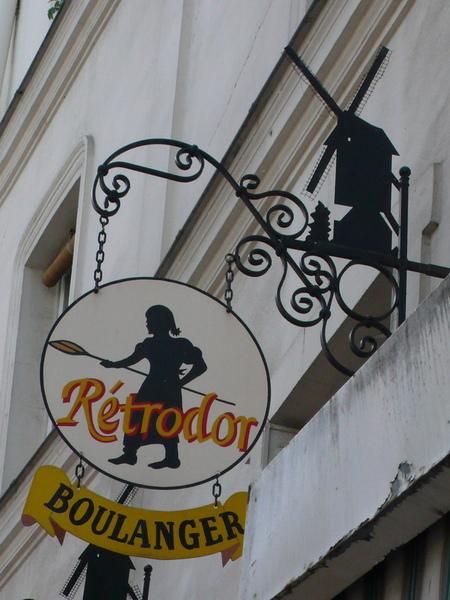 麵包店招牌-巴黎.jpg
