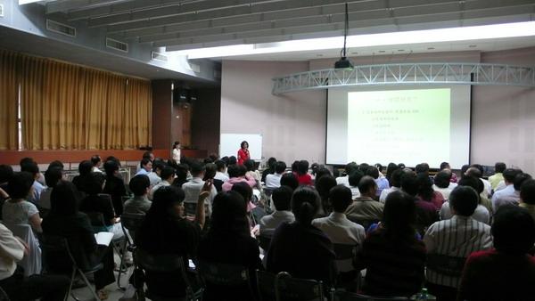 室內設計演講,游淑慧-NCC.jpg