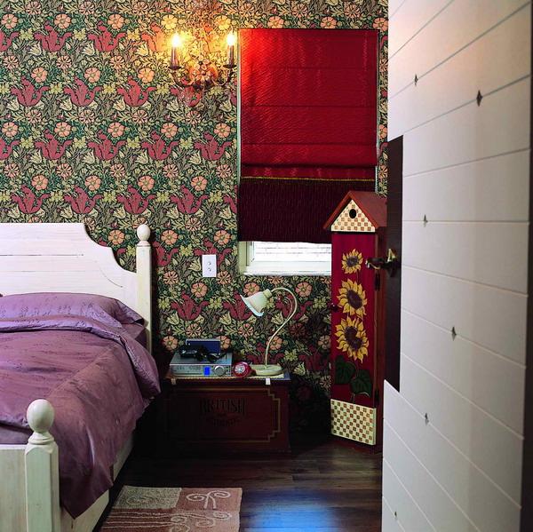 壁紙,床頭背牆,覲得.jpg