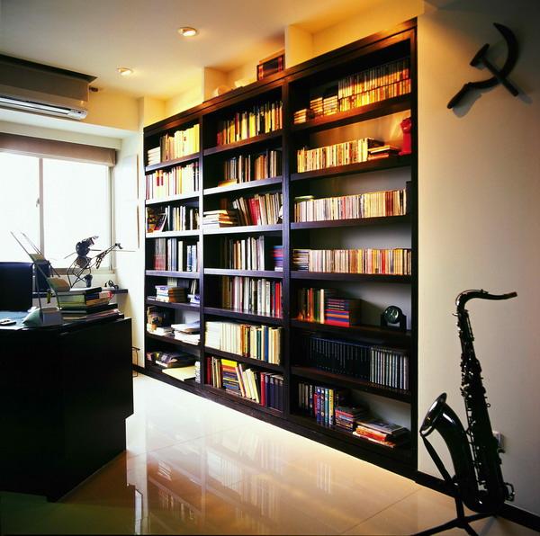 雙層書櫃,覲得.jpg