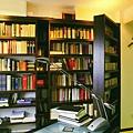 書房-雙層書櫃-覲得.jpg