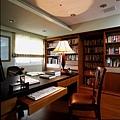 雙層書櫃-書房-覲得.jpg