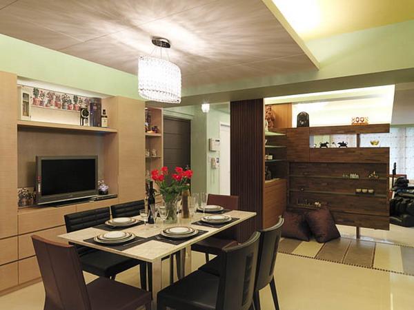 餐具櫃,雙面櫃,覲得.jpg