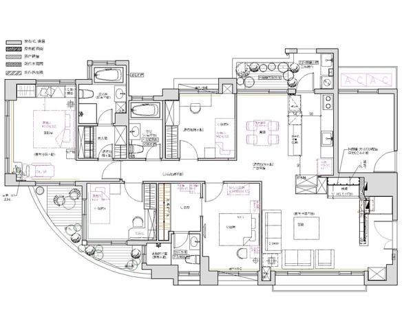 平面圖,覲得室內規劃.jpg