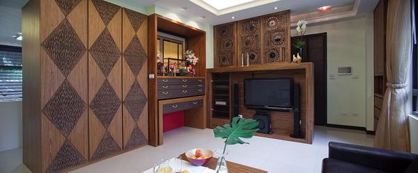 峇峇里島風,室內設計,禪風設計.jpg